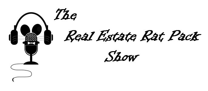 The Real Estate Rat Pack
