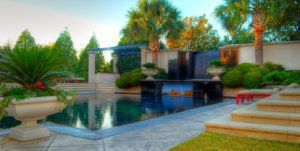 Houston Pool Remodeling and Renovation