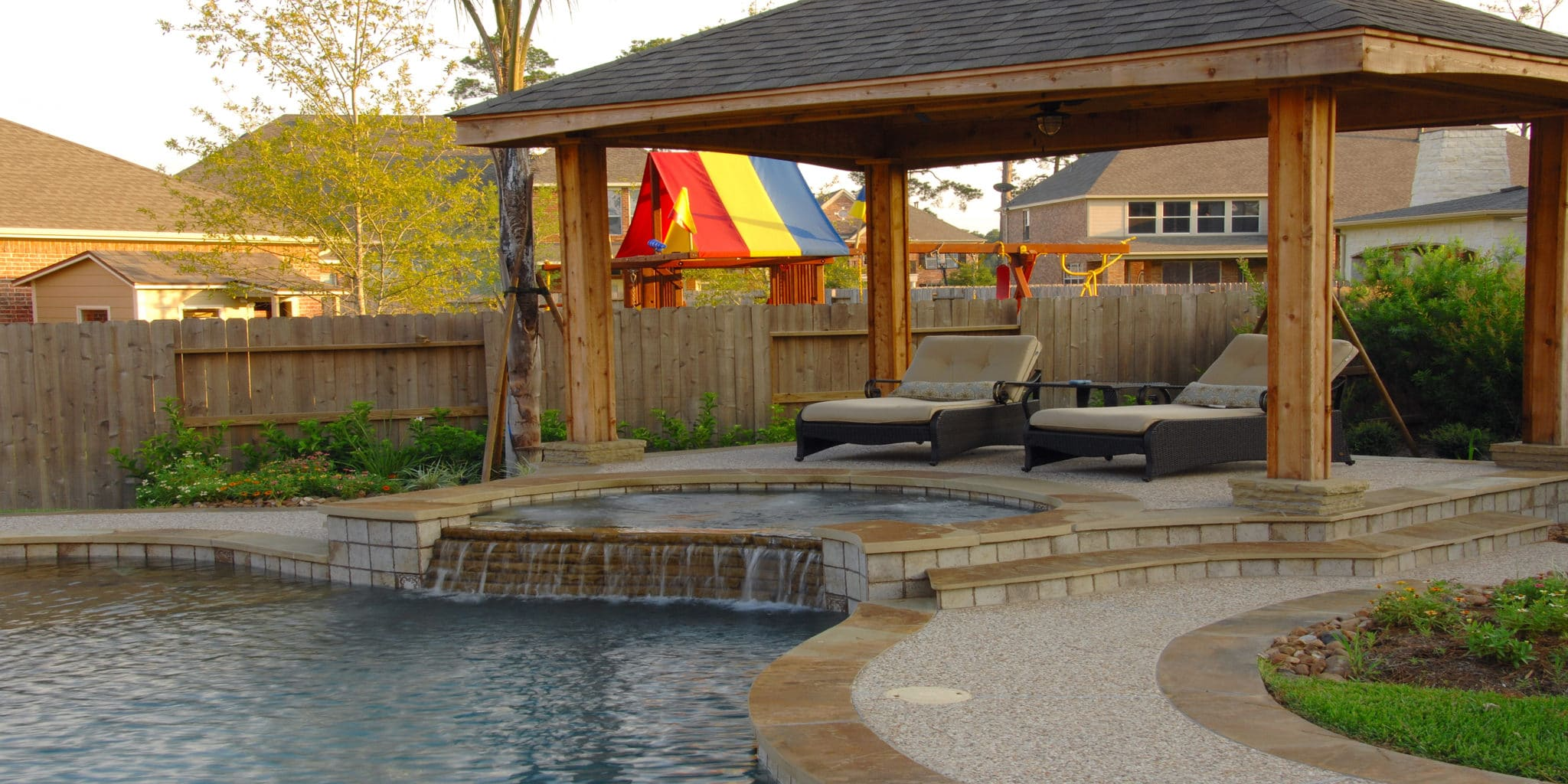 Patio Pavers Houston : Patios patio pavers downunda pools houston