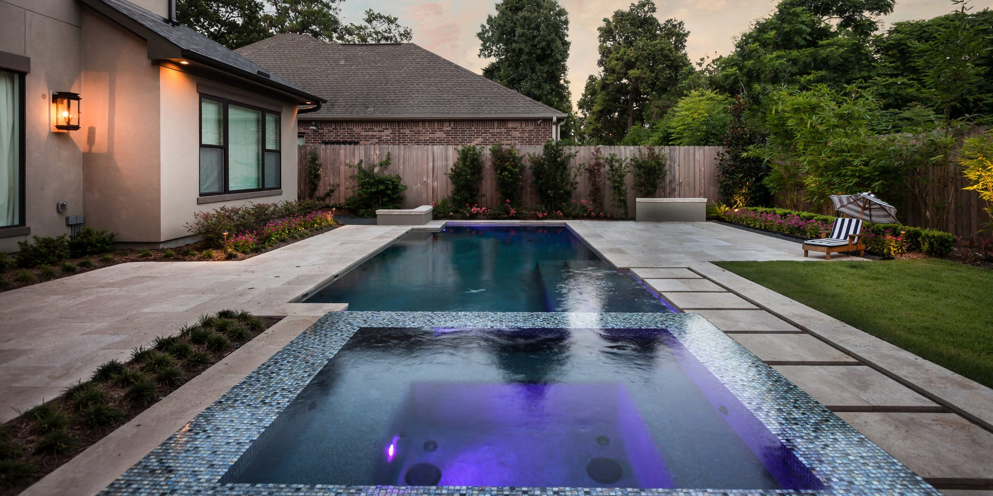 Swimming Pool Pictures Designs And Ideas For Pool And