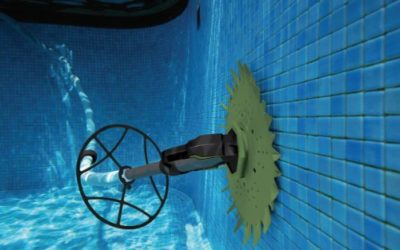 The Benefits of a Great Automatic Pool Cleaner