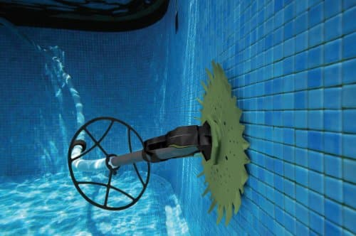 The Benefits of a Great Automatic Pool Cleaner Downunda Pools